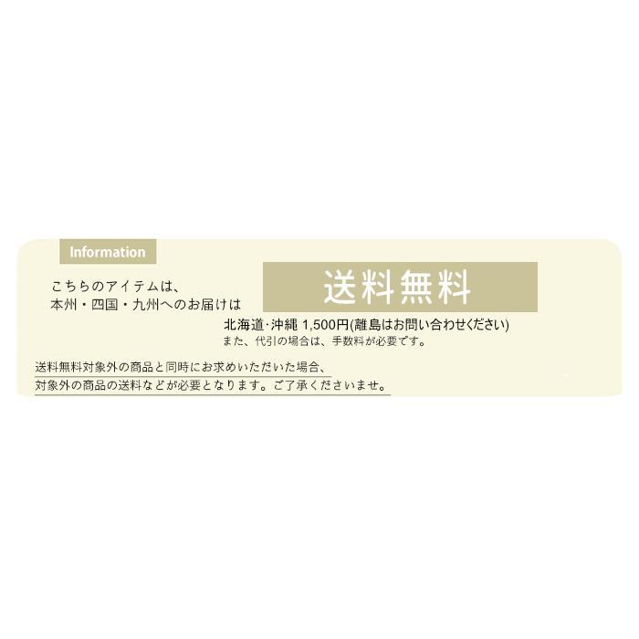 コンソールテーブル アンティーク ロココ サイドテーブル 猫脚 姫系 店舗什器  半円 ハーフムーン コンパクト プチ ミニ 4119-M-5|classic-de-modern|08