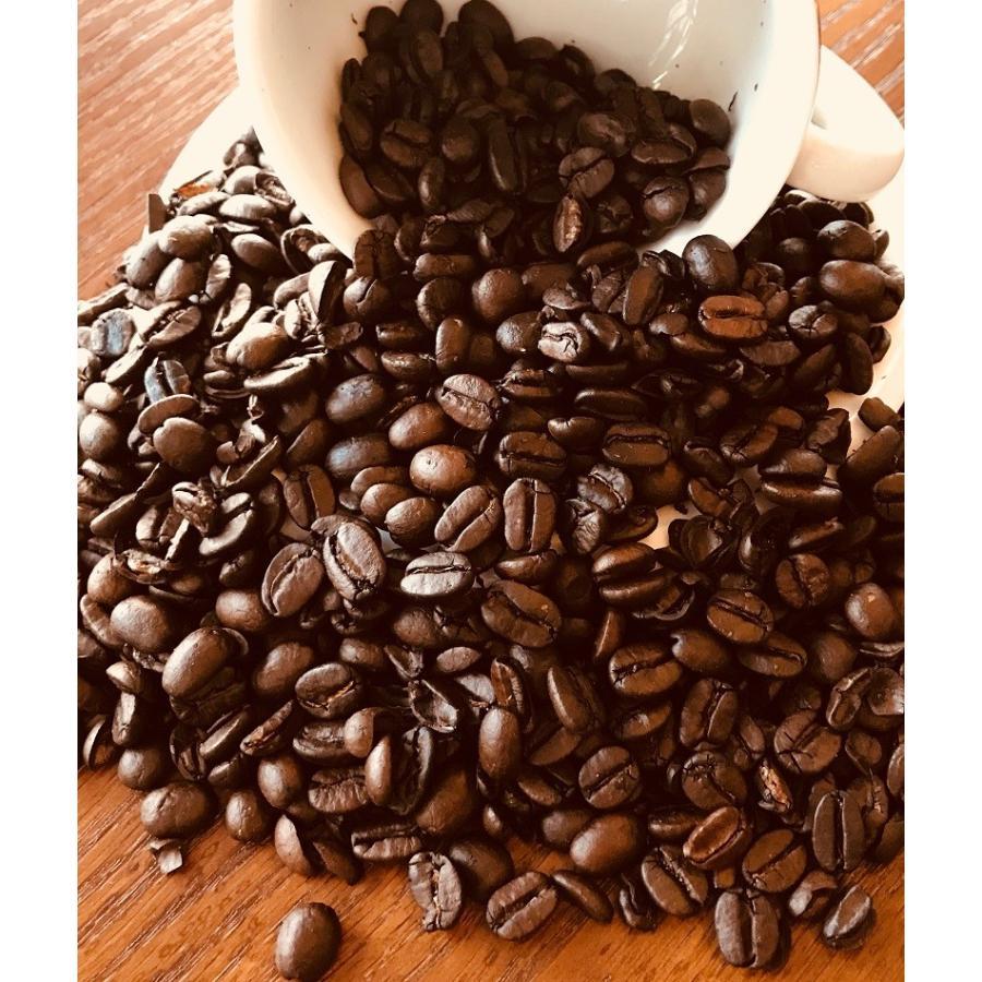 コーヒー 珈琲 コーヒー豆 スペシャル ドリップ ブレンドコーヒー 1kg 2.2lb 豆 のまま|classicalcoffee|03