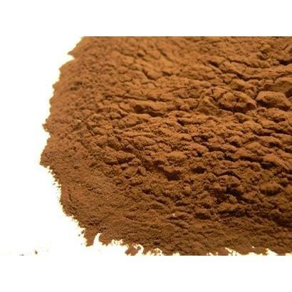 純ココアパウダー 業務用 500g  ノンシュガー オランダ産 香料 添加物 なし クラシカルコーヒーロースター|classicalcoffee|02