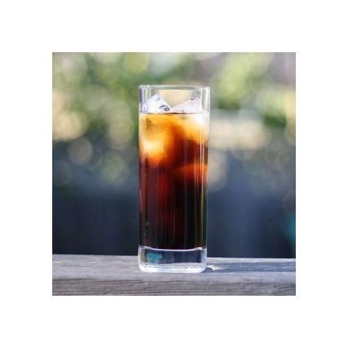 MORIYAMA ガムシロップ ポーションタイプ 13gx50個入り 3ケース販売 入数24 業務用|classicalcoffee|02
