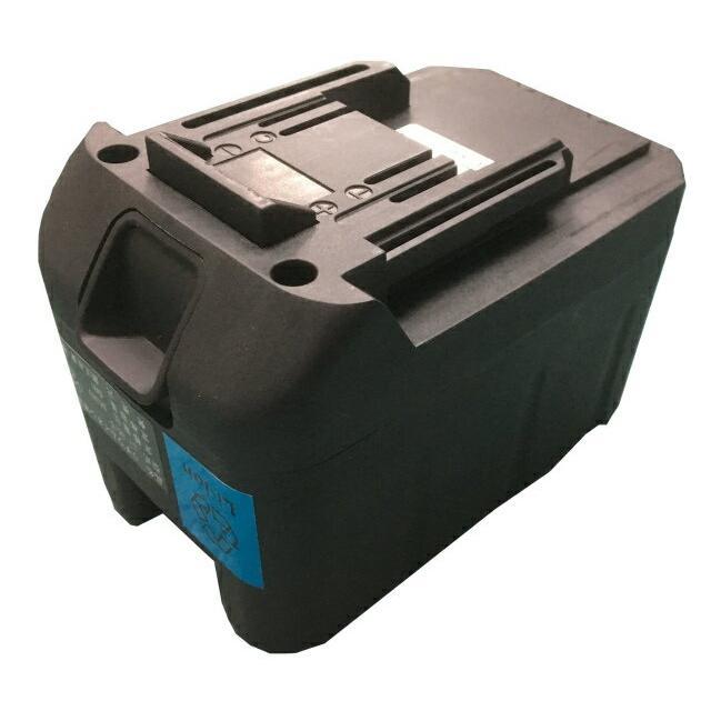 蔵王産業 ツインフォース LS38Li専用バッテリー