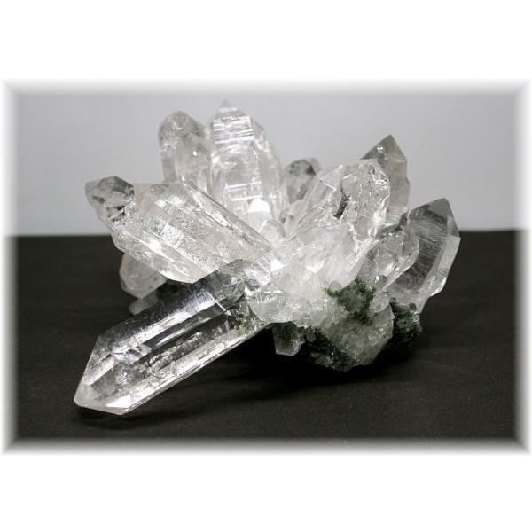 数量は多い  インド・マニハール産ヒマラヤ水晶クラスター【MANIHAAR-QUARTZ8420IS】, 【パピ通】パピルス:e8013264 --- airmodconsu.dominiotemporario.com
