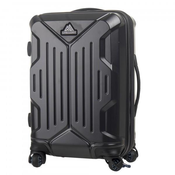 グレゴリー Quadro Hardcase Roller 22