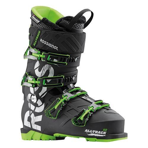 【数量は多】 スキーブーツ ROSSIGNOL ロシニョール ALLTRACK 110 RBG3130 18-19モデル メンズ, ブランドショップ よちか db5d9e55