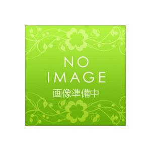 川本【JF400S+500Lポリエチレン受水槽付】カワエースジェット 400W 単相100V浅井戸用