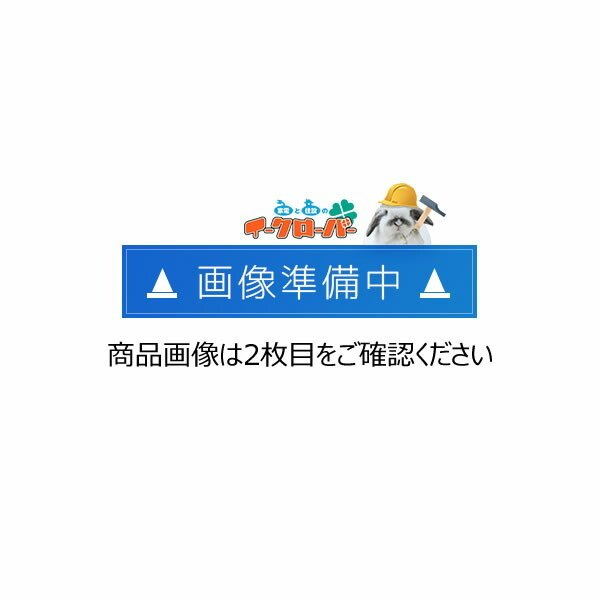 βパナソニック 照明器具【NYS10336LF2】LED(電球色) 投光器 {L}