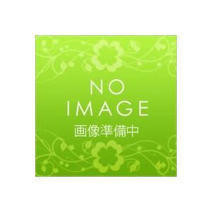 βパナソニック 照明器具【NNY24856】LEDSP 水銀灯400形相当中角 {L}