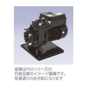 三相電機ポンプ【40PH2-2/2AT6.7-E3】ステンレス製循環ポンプ(多段式) 屋外設置可 高効率モータ搭載