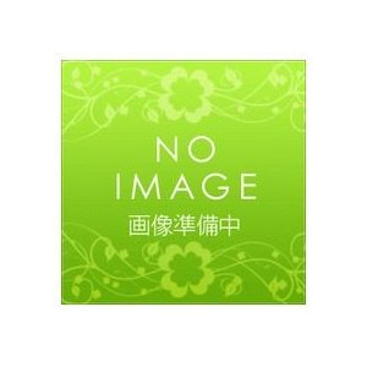·TOTO 感知フラッシュバルブ(小便器用露出型)【TEA98S】オートクリーンU メタリック塗装仕様 (旧品番 TEA98R)