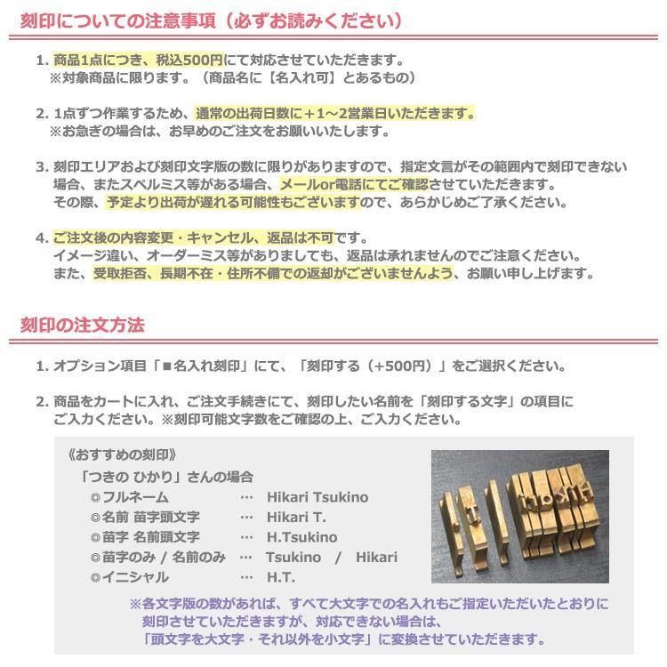 名入れ可 IDカードホルダー Lite 日本製 リール付けオプション対応 長さ調節可 フィルム取替可 横型 両面 首掛け 革 レザー 父の日ラッピング無料|cluar|17
