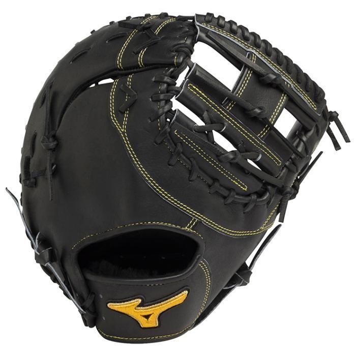 当店在庫してます! 【お取り寄せ】mizuno ミズノプロ/ミズノ 硬式用ミット 一塁手用 ミズノプロ スピードドライブテクノロジー 一塁手用 09 1AJFH14010 09, ヨカワチョウ:b4e4f9a2 --- airmodconsu.dominiotemporario.com
