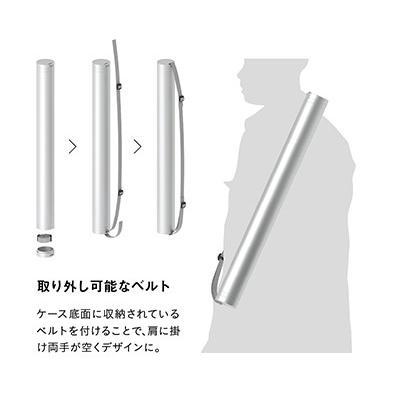 杉田エース ACE MINIM+AID(ミニメイド) 防災セット clubestashop 02