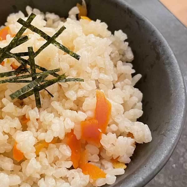 IZAMESHI(イザメシ) DON(丼) 素材を活かした鶏ごぼう丼 (長期保存食/3年保存/DON(丼)) 非常食 保存食 備蓄食|clubestashop|11