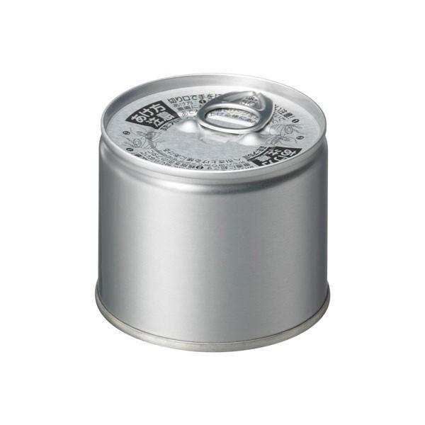 IZAMESHI(イザメシ) CAN 缶詰 生姜の風味の牛そぼろごはん (長期保存食/3年保存/缶) clubestashop 04