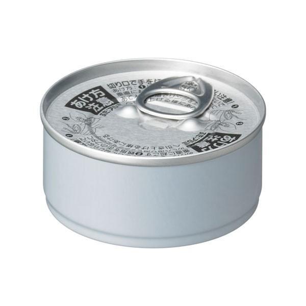IZAMESHI(イザメシ) CAN 缶詰 骨までやわらかさんまの味噌煮 (長期保存食/3年保存/缶) clubestashop 04