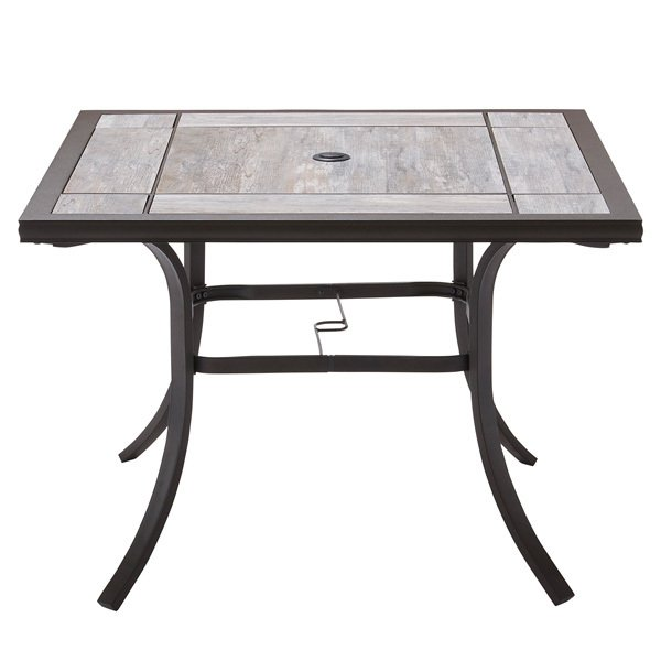 PATIO PETITE(パティオプティ) SALON TABLE サロン・テーブル2|clubestashop