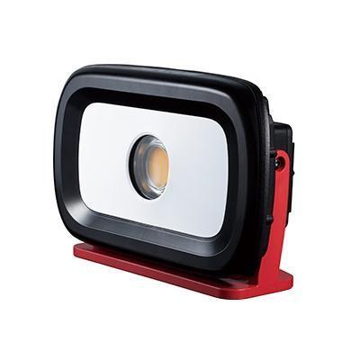 ●(送料無料)(代引不可)GENTOS Ganz 高演色シリーズ LEDワークライト GZ-303SU「他の商品と同梱不可/北海道、沖縄、離島別途送料」