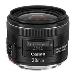 【特価】 ☆Canon 交換用レンズ 交換用レンズ EF2828IS EF2828IS EF28F2.8ISUSM EF28F2.8ISUSM EF28F2.8ISUSM, キャンペーン365:75add30f --- viewmap.org