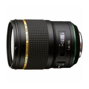 【GINGER掲載商品】 ☆Pentax 交換用レンズ HDDFA50F1.4SDMAW 50mmF1.4 HD PENTAX-D FA 50mmF1.4 SDM SDM AW HDDFA50F1.4SDMAW, 美的生活:151f82d7 --- grafis.com.tr