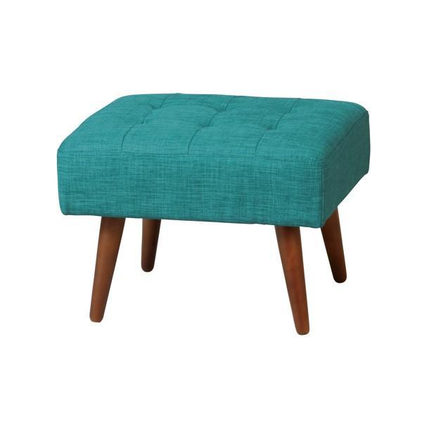 1人掛け スツール 2WAY /ソファ ソファー sofa オットマン オットマン スツール ボックススツール チェア 椅子 一人掛けソファ 一人掛け 1人掛け ひと