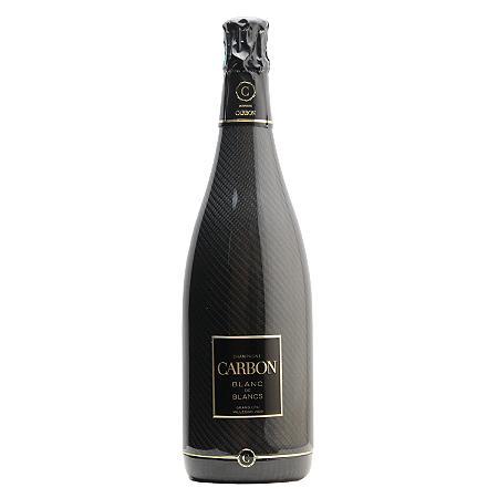 超歓迎された ワイン スパークリング フランス カーボン ブラン ド ブラン ブラン 2009 Carbon フランス Blanc de Blancs Millesime シャンパン フランス 辛口 ラベル フランス カルボン, 行列のできるペット館:334ce4e3 --- sonpurmela.online
