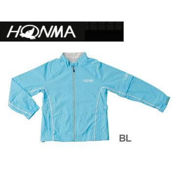 驚きの値段 【ただいまポイント5倍 -HONMA-!!】 HONMAゴルフ(ホンマゴルフ) レディース レインジャケット  -HONMA- ホンマ 【396-310451】, K-city:d4e56cc3 --- airmodconsu.dominiotemporario.com