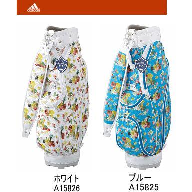 セットアップ 【ただいまポイント5倍!!】 adidas -アディダス- レディース キャディバッグ3【AWS58】 【ネーム刻印・送料無料】, ベビーキッズ雑貨 ミルティ 412a4d1a