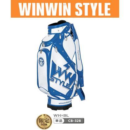 希少 黒入荷! 【ただいまポイント5倍 STYLE  WINWIN!!】 BAG WINWIN STYLE  WINWIN CART ATHLETE CART BAG, パールコレクション SHINWA:eaae0a05 --- airmodconsu.dominiotemporario.com