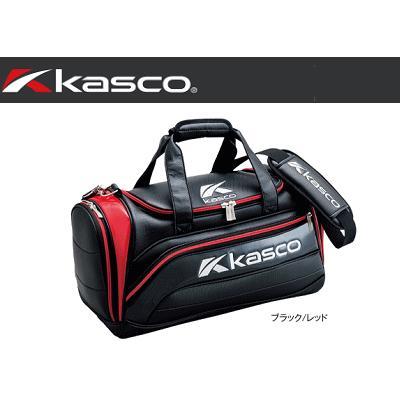 KASCO -キャスコ-  ボストンバッグ  【KS-182(28266)】