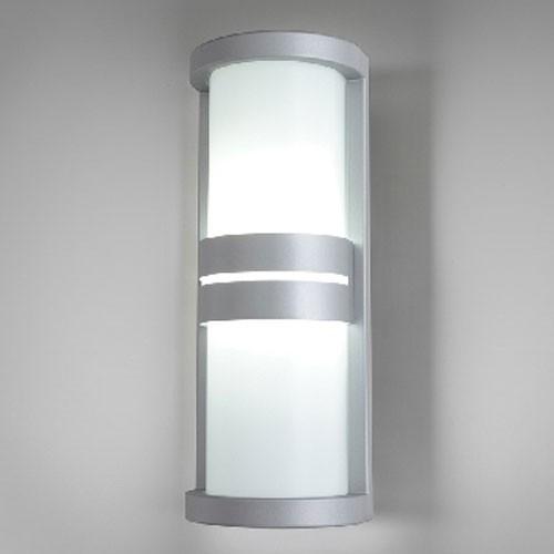 NEC LEDポーチライト 昼白色 SXW-LE261715-SN【受注生産品】 SXW-LE261715-SN【受注生産品】