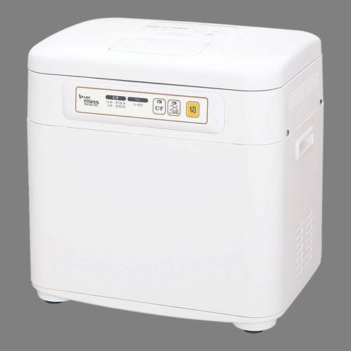 餅つき機 餅つき機 餅つき機 かがみもち RM-301SN AMT4901 62f