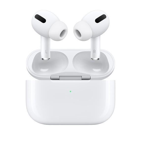 アップル Apple AirPods エアーポッズ AirPods Pro with Charging Case 2019年 新型 MWP22J/A 正規品 ※商品情報をご確認ください※ - pcmod.ir