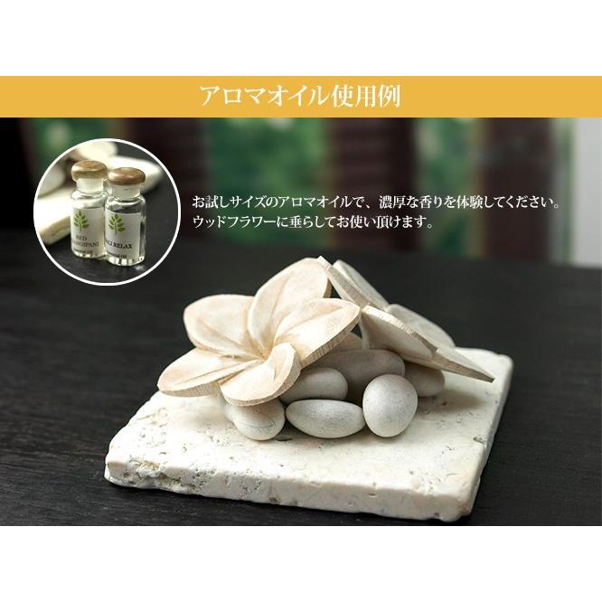 バリ雑貨 & アジアン雑貨   魔法のアイテムお試し7点セット  安い ポイント消化 ココバリ|cocobari|07