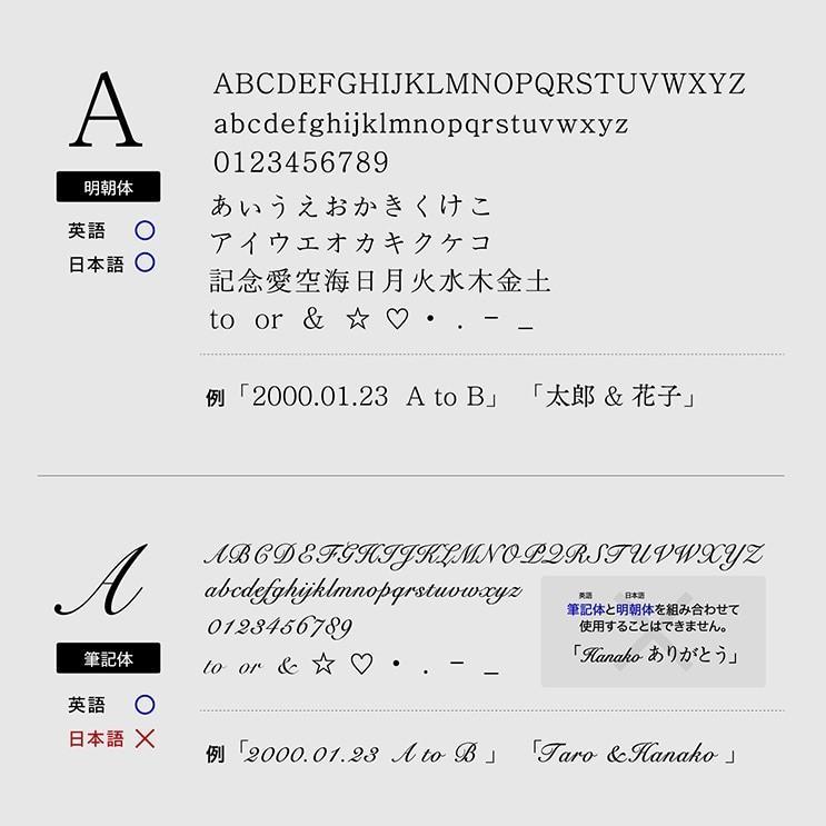 指輪 文字入れ 刻印 指輪 リング メッセージ イニシャル 記念日 ホワイトデー ギフト プレゼント|cococaru|03