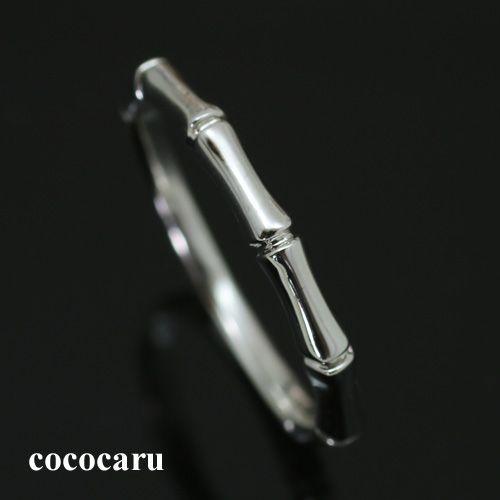 高質 結婚指輪 ペアリング 安い K18 ゴールド マリッジリング 指輪 ホワイトデー, ADVANCED d053dba0