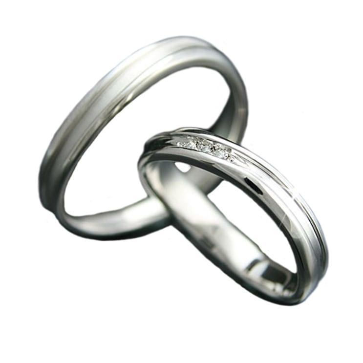 新規購入 結婚指輪 マリッジリング 安い k10 イエローゴールド/ホワイトゴールド/ピンクゴールド 天然 ダイヤモンド 2本セット 金属アレルギー 日本製 新生活 ギフト, カーテンカーテン 53f0108c