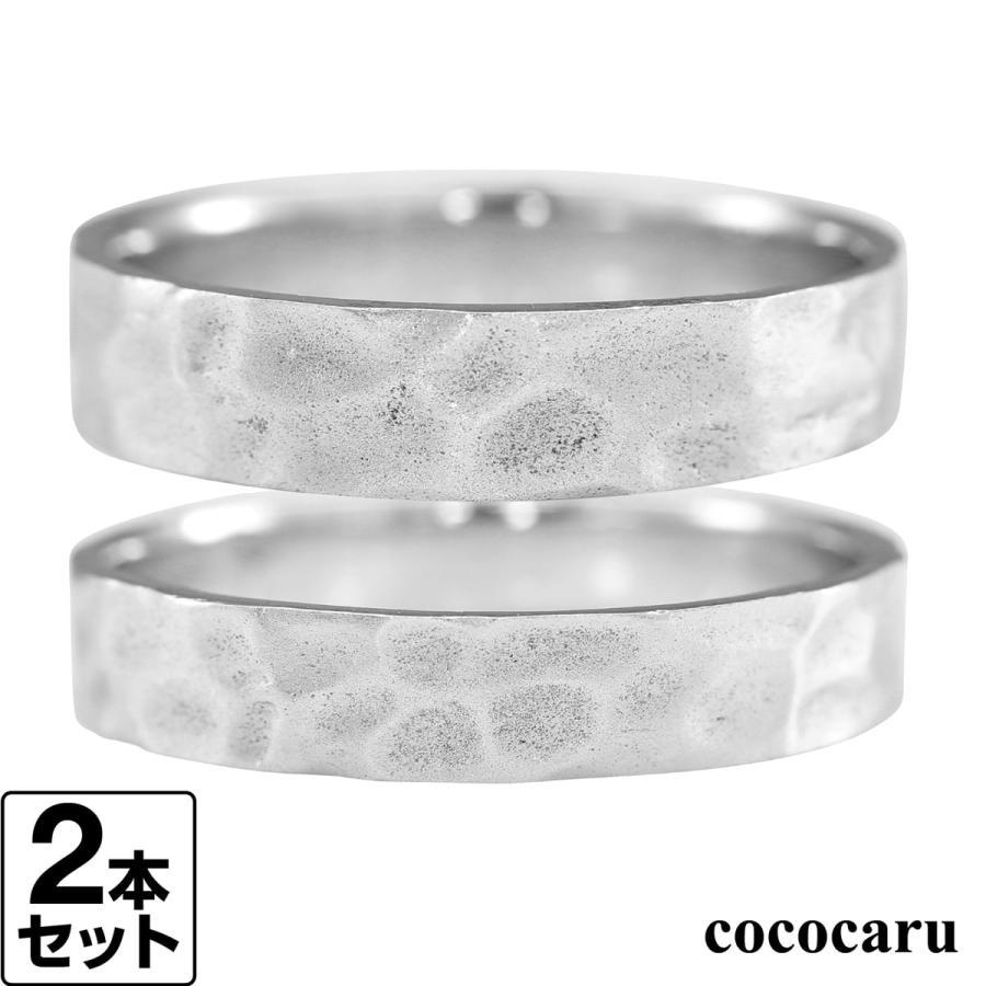 ビッグ割引 結婚指輪 マリッジリング 安い k18 イエローゴールド/ホワイトゴールド/ピンクゴールド 2本セット 品質保証書 金属アレルギー 日本製 新生活 ギフト, GOLDEN トナー 811c99fc