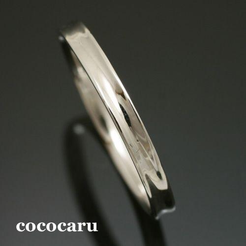 高速配送 結婚指輪 ペアリング 安い K18 ゴールド マリッジリング 指輪 ホワイトデー, 江戸川区 43ec0c1c