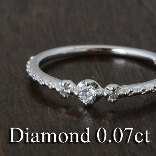 非常に高い品質 指輪 レディース ダイヤモンド リング k10 イエローゴールド/ホワイトゴールド/ピンクゴールド ファッションリング 金属アレルギー 日本製 新生活 ギフト, soup by suppe 23627cb3