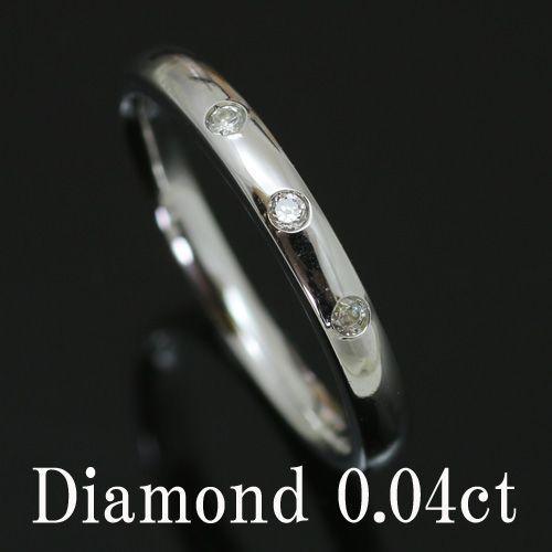 専門店では 結婚指輪 ペアリング 結婚指輪 安い K10 ゴールド マリッジリング K10 指輪 ダイヤモンド ペアリング ホワイトデー, かべがみファクトリー:a76ea174 --- airmodconsu.dominiotemporario.com
