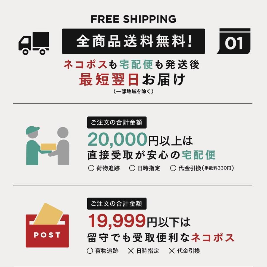 ダイヤモンド ネックレス 0.3ct プラチナ900 一粒 6本爪 天然ダイヤ 品質保証書 金属アレルギー 日本製 新生活 母の日 ギフト プレゼント|cococaru|11