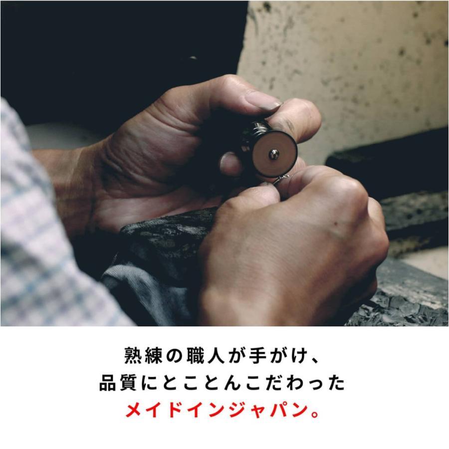 ダイヤモンド ネックレス 0.3ct プラチナ900 一粒 6本爪 天然ダイヤ 品質保証書 金属アレルギー 日本製 新生活 母の日 ギフト プレゼント|cococaru|05