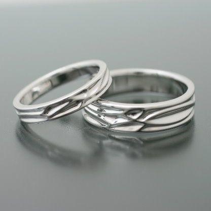 世界的に有名な ペアリング 結婚指輪 安い 2本セット K18 ゴールド マリッジリング 指輪 ホワイトデー, V-Shop online 1a81cbe1