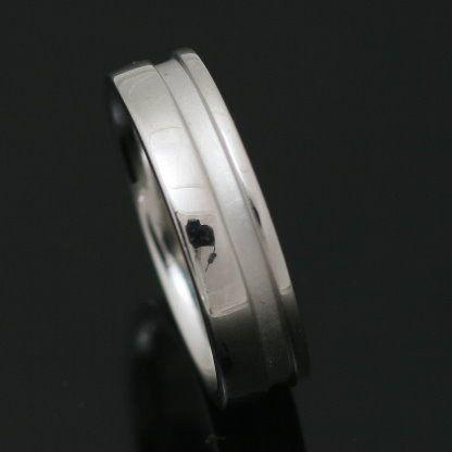 『2年保証』 結婚指輪 ペアリング ホワイトデー 安い K10 ゴールド マリッジリング 指輪 指輪 ゴールド ホワイトデー, 古武士屋:8ef9a081 --- airmodconsu.dominiotemporario.com
