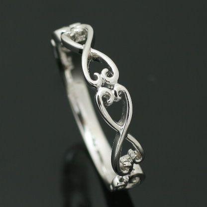 【今日の超目玉】 結婚指輪 ペアリング 安い K10 ゴールド マリッジリング 指輪 ホワイトデー, きものあそび 106744ec
