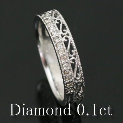 【感謝価格】 結婚指輪 ペアリング 安い K10 K10 ペアリング ゴールド マリッジリング 指輪 ダイヤモンド ダイヤモンド ホワイトデー, ラケットショップ ビーストローク:17279e9a --- airmodconsu.dominiotemporario.com