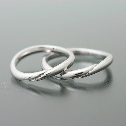開店祝い 結婚指輪 ペアリング 安い 2本セット K10 指輪 ゴールド ゴールド マリッジリング 2本セット 指輪 ホワイトデー, 横田町:3ae2b53f --- airmodconsu.dominiotemporario.com