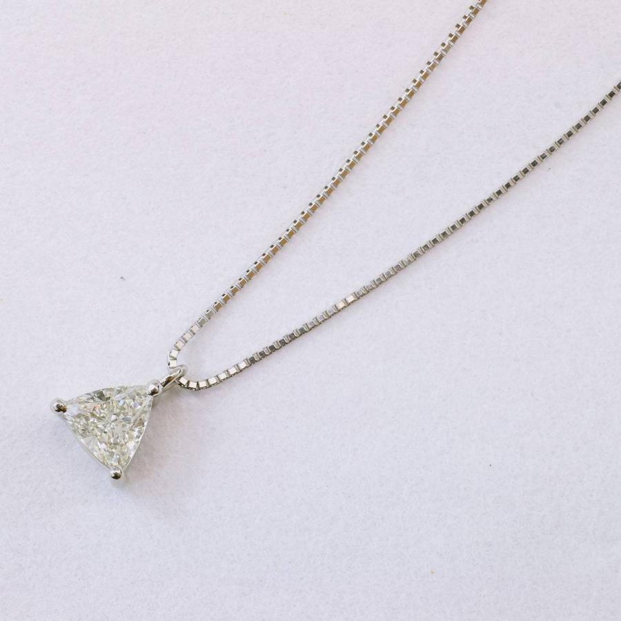 鑑定書付き 一粒ダイヤ ダイヤモンド ネックレス プラチナ900 金属アレルギー 天然ダイヤ 日本製 ホワイトデー ギフト プレゼント|cococaru|12
