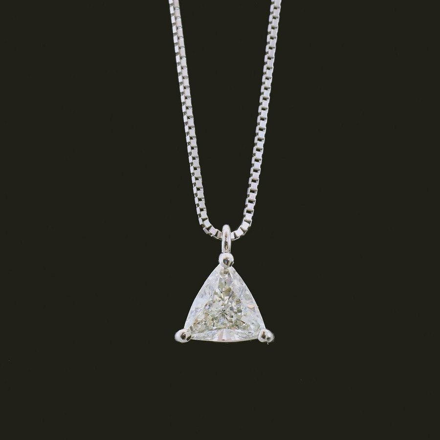 鑑定書付き 一粒ダイヤ ダイヤモンド ネックレス プラチナ900 金属アレルギー 天然ダイヤ 日本製 ホワイトデー ギフト プレゼント|cococaru|06