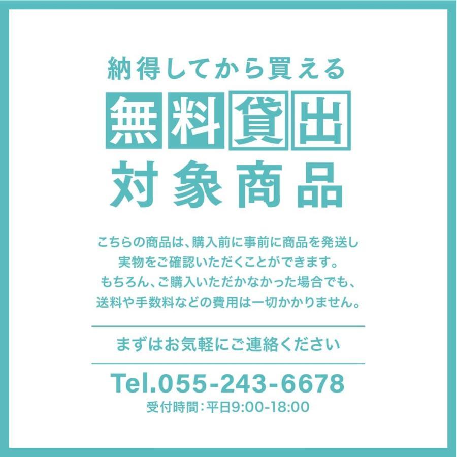 鑑定書付き ダイヤモンド ネックレス プラチナ900 金属アレルギー 天然ダイヤ 日本製 ホワイトデー ギフト プレゼント cococaru 02